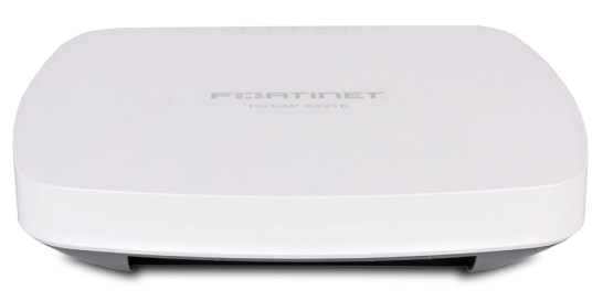 Fortinet FortiAP S221E