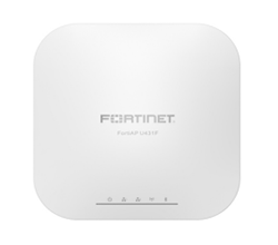 Fortinet FortiAP U431F